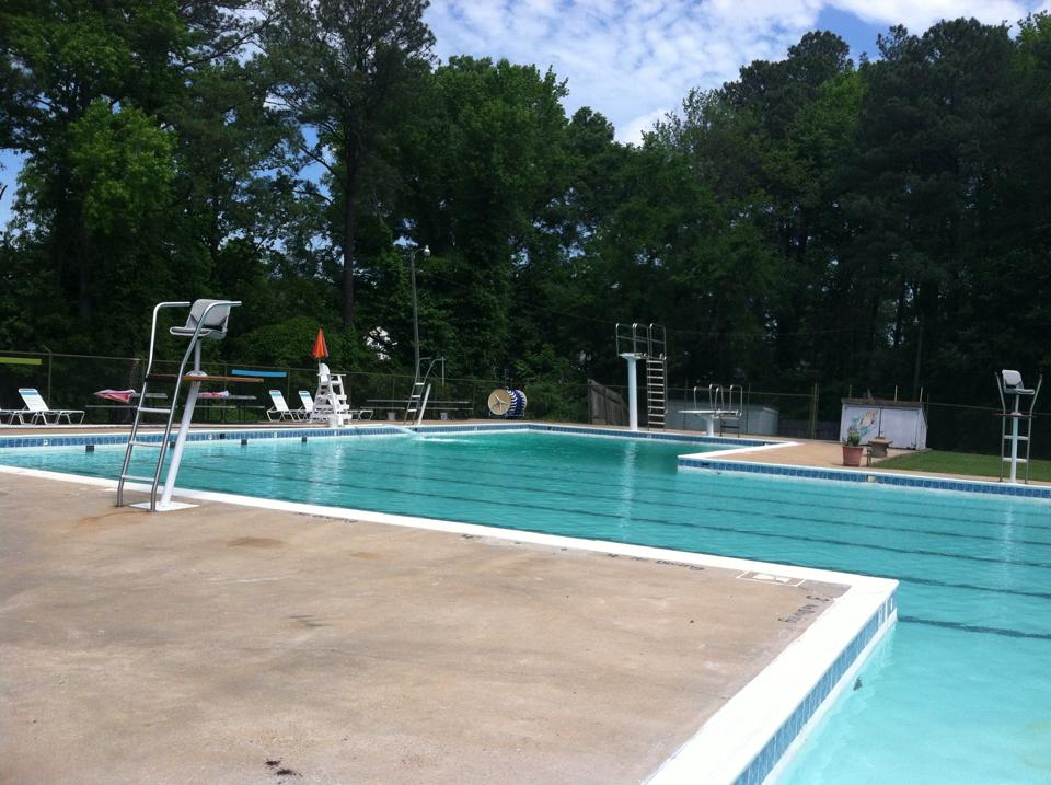 Anirav swim club henrico va 23231 Canterbury swimming pool opening hours